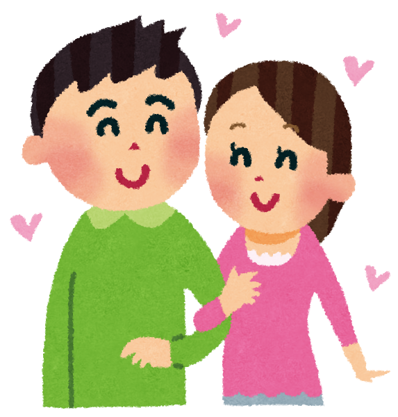 date_couple (2).png
