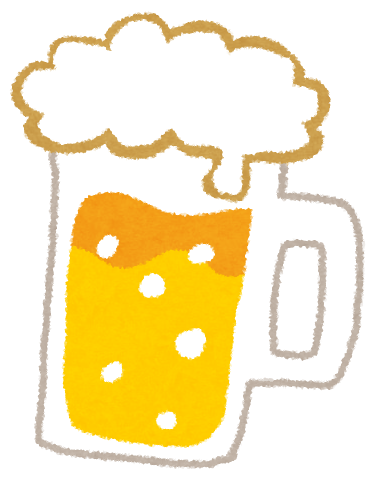 drink_beer.png
