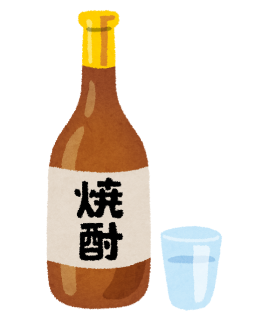 drink_syouchu.png