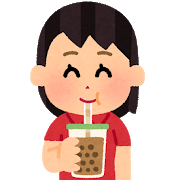 drink_tapioka_tea_woman.png