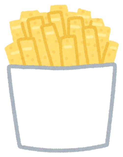 fastfood_potato.png