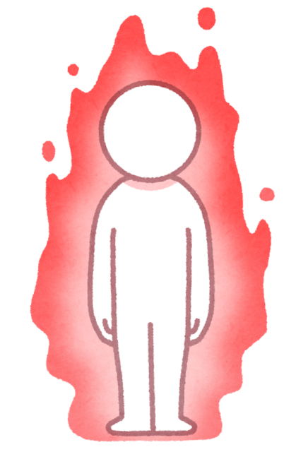 figure_aura1_red.png
