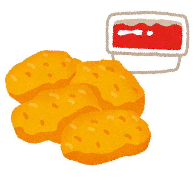 food_chicken_nugget.png