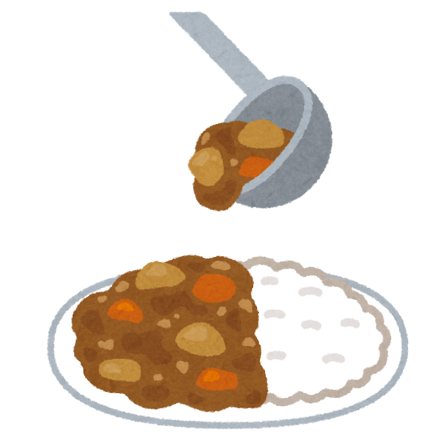 food_curry_dorodoro.png