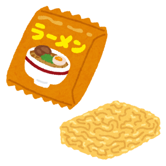 food_instant_fukuro_ra-men (1).png