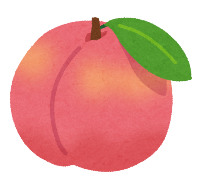 fruit_momo.png