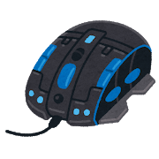 game_gaming_mouse.png
