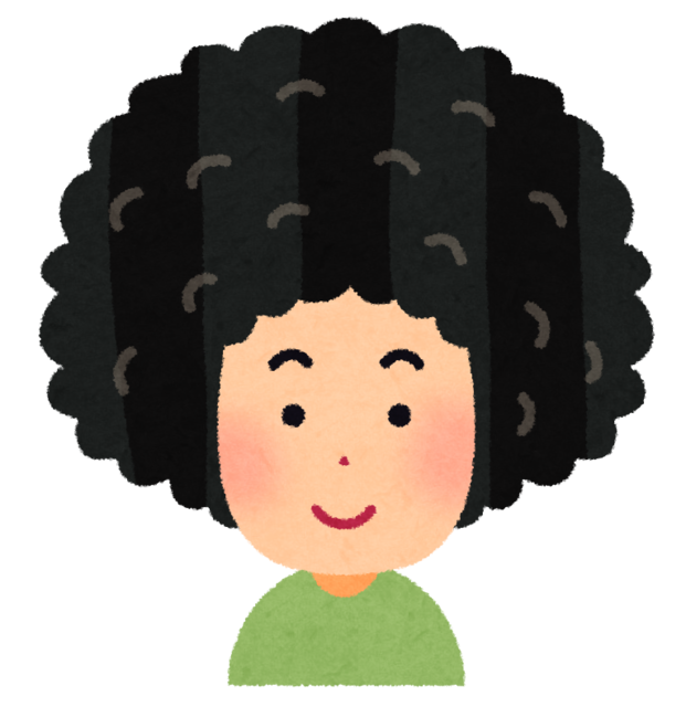 hair_afro.png