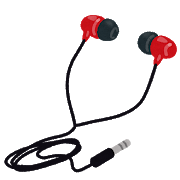 music_earphone_canal - コピー.png