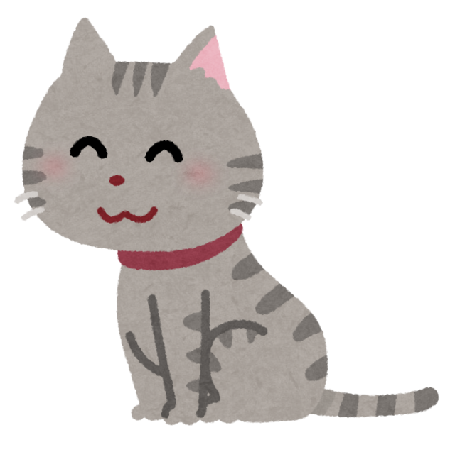 pet_cat_sit (1).png