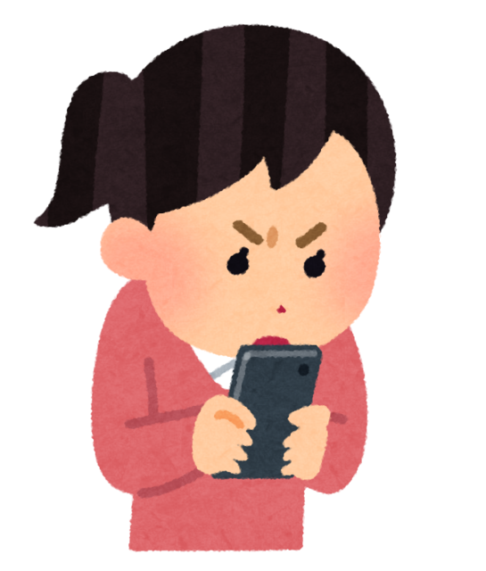 pose_necchuu_smartphone_woman (15).png