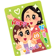 purikura_friends.png