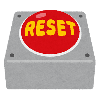 reset_buttn_on.png
