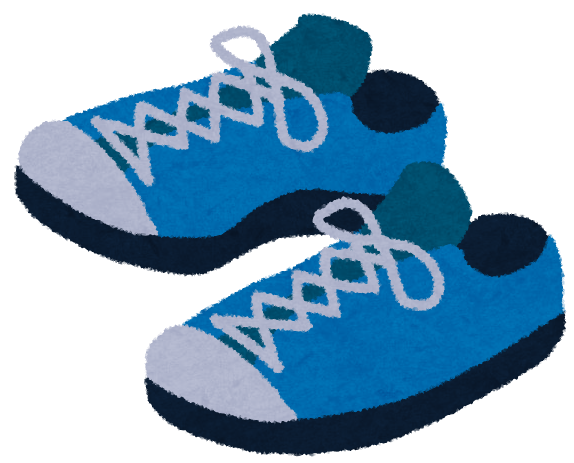 shoes_sneaker (3).png