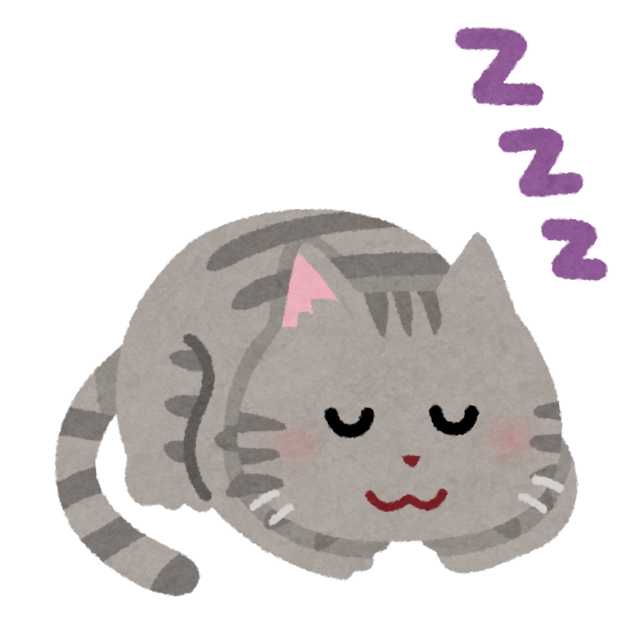sleep_animal_cat (2).png