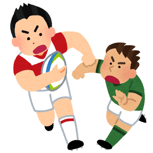 sports_rugby_man (4).png