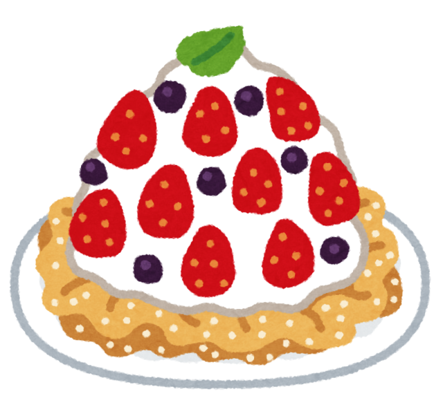 sweets_funnelcake.png