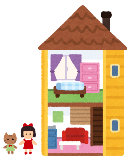 toy_doll_house.png