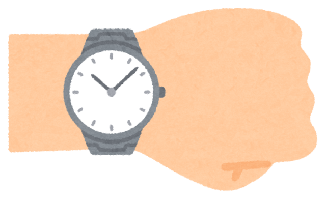 watch_face_arm_man (2).png