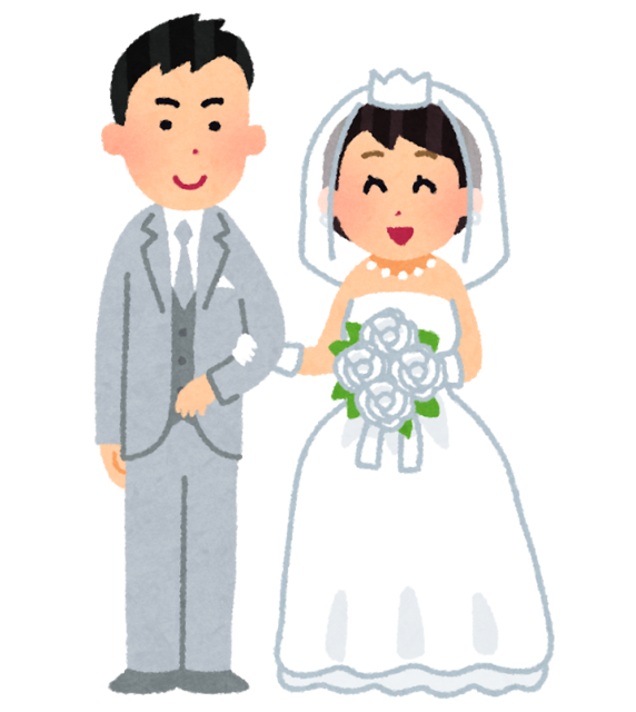 wedding_couple_young (5).png